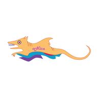 2020 shark