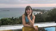 Polina-Maria-Veronika (consultations)